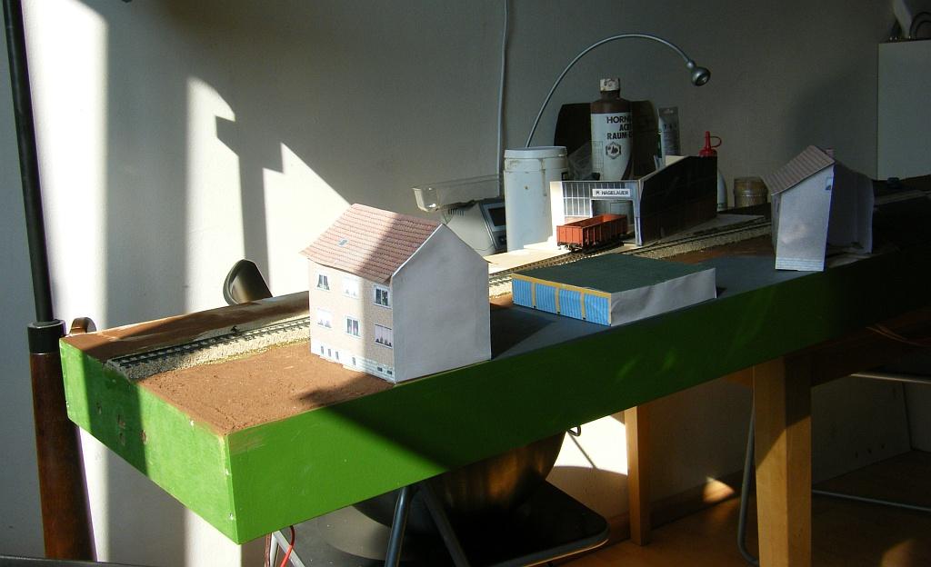 awanst spinnerei anlagen module und segmente projekte. Black Bedroom Furniture Sets. Home Design Ideas